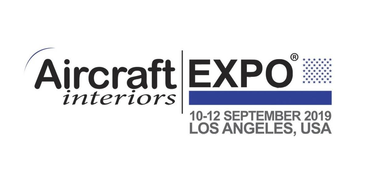 Aircraft Interiors Expo (AIX)