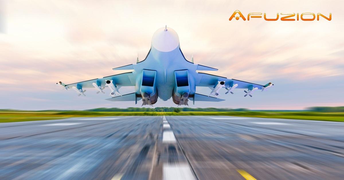 AFuzion & Grammatech: Applying Aviation Cyber-Security via DO-326A / ED-202A