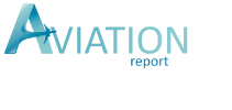 The Aviation REPORT