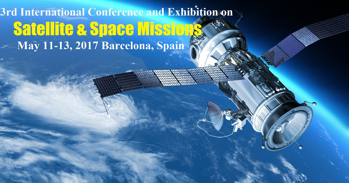 space missions for 2017 - photo #42