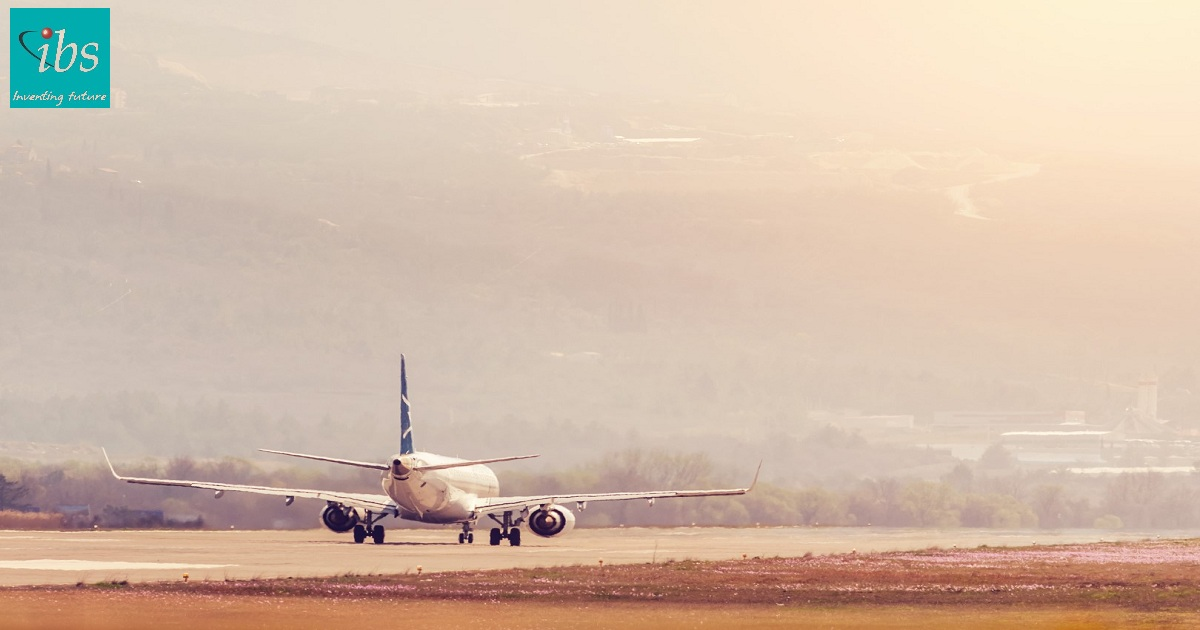 Partnerships & Collaboration Models for Air Freight