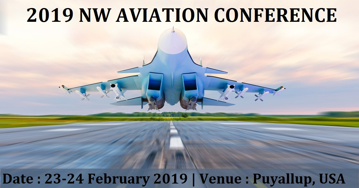 Northwest Aviation Conference