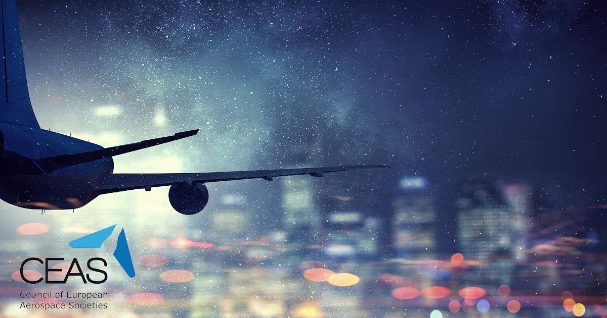 AerospaceEurope 2020