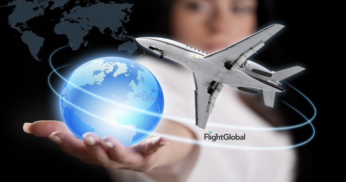 Airline Digital Transformation Barcelona
