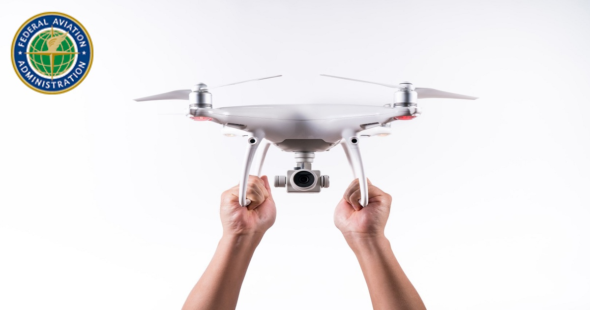 How to Fly Your Drone During an Emergency