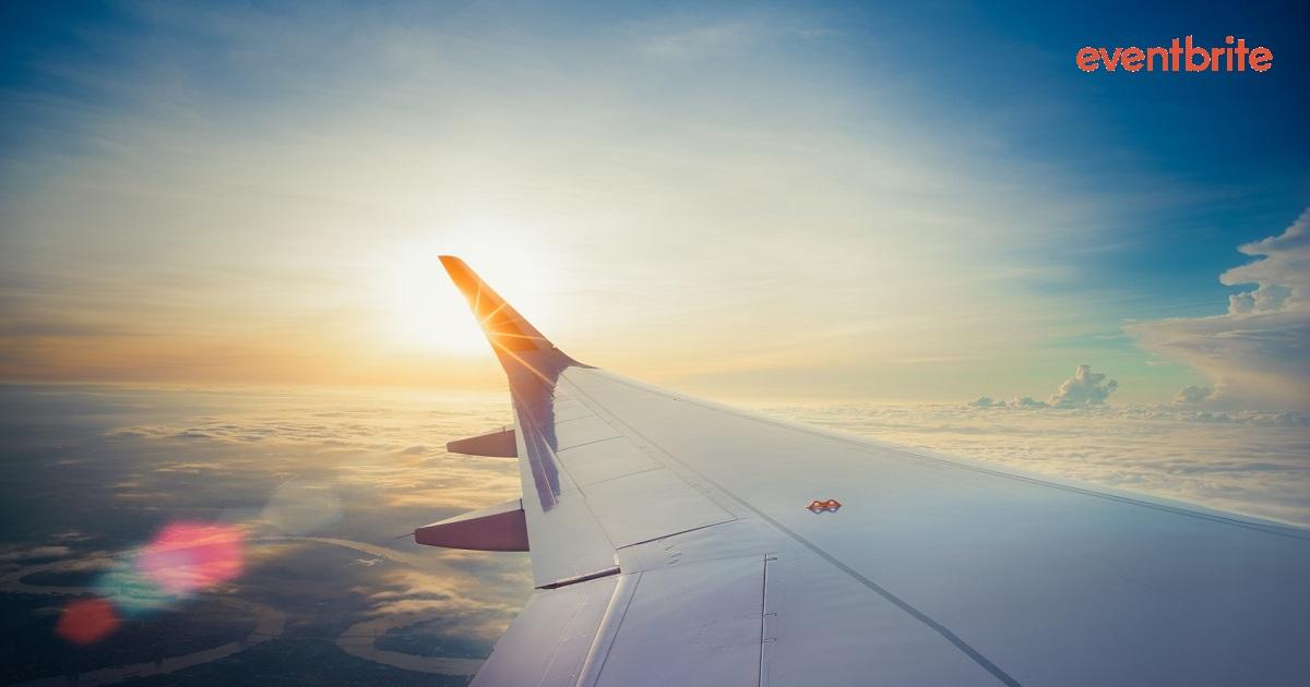 Flight Risk Management: Pitfalls of Hazard Scoring Systems