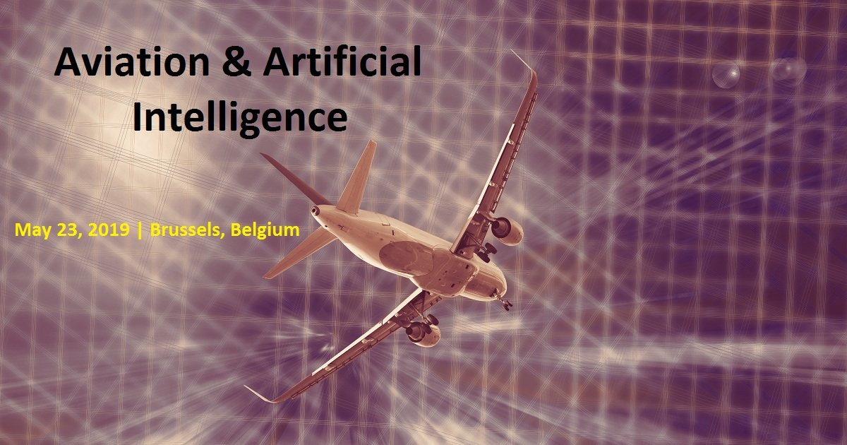 Aviation & Artificial Intelligence