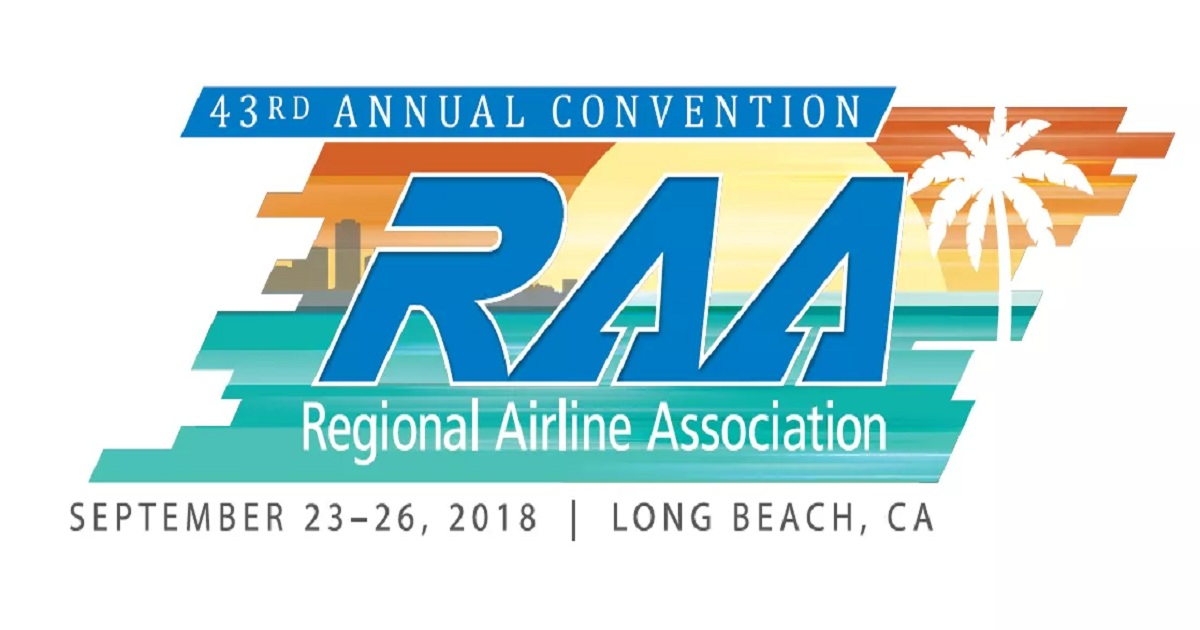 NBAA'S Business Aviation Convention & Exhibition