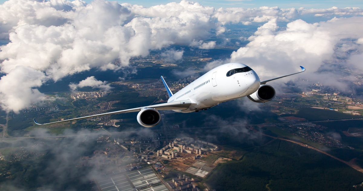 Aviation and Climate Change: An Essential Sector Overview for Investors