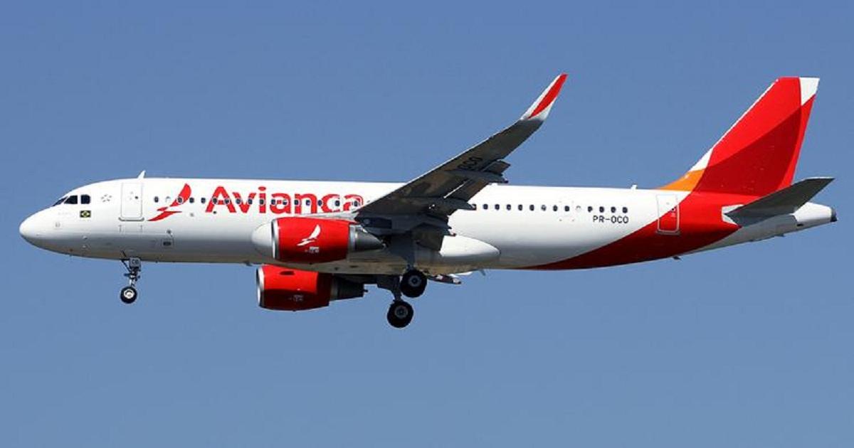 Avianca to retire E190 fleet