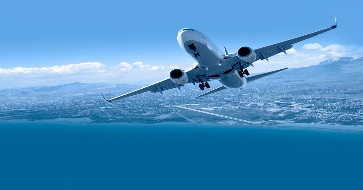 IATA hopeful of minimal disruption from Brexit cutover