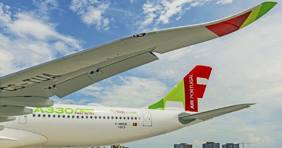 Outlining TAP Air Portugal's North American Expansion Strategy