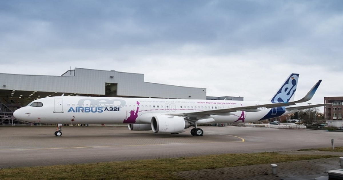 No Boeing to Airbus switchover due to trade dispute: AerCap CEO