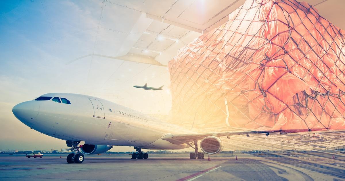 FAA Extends CFM56-7B Engine Inspections
