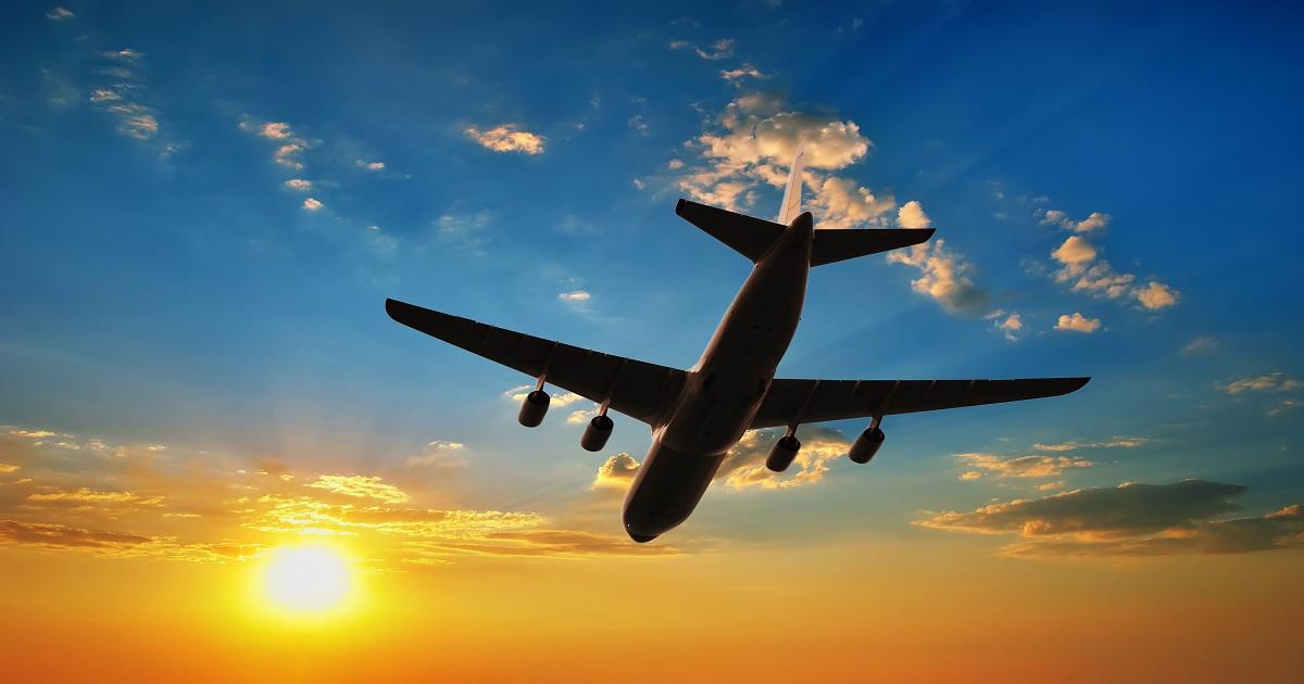 Airbus finance chief Wilhelm joins management exodus