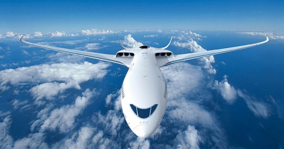 Nordic Airlines Finnair And SAS Team Up To Develop Electric Aircraft
