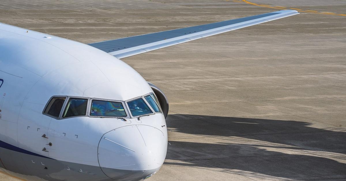 Goyal and Etihad back Jet Airways revival plan