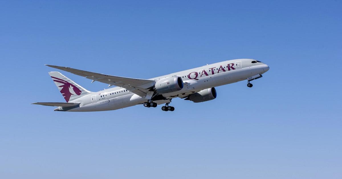 Qatar Airways To Launch New Doha To Luanda Route Next Year