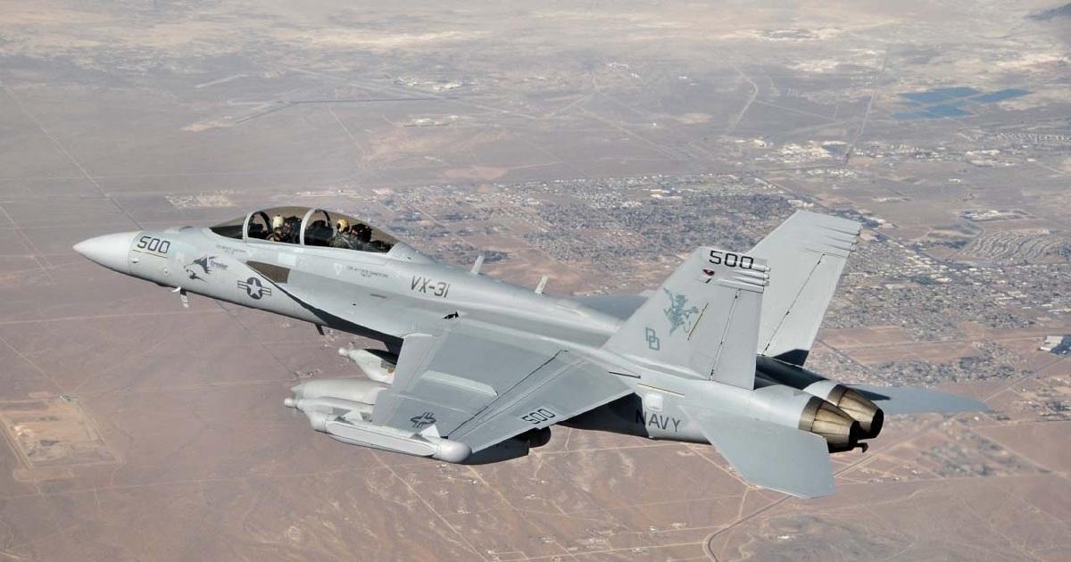 Aviation Report | News