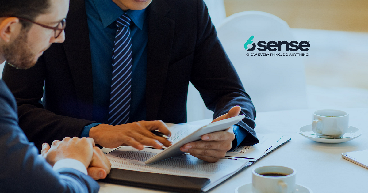 6sense Launches Account-Based External Media Campaigns Analytics