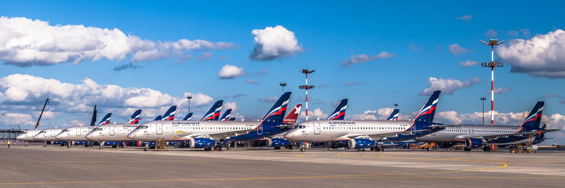 United Seeks To Boost Houston-Havana Flights