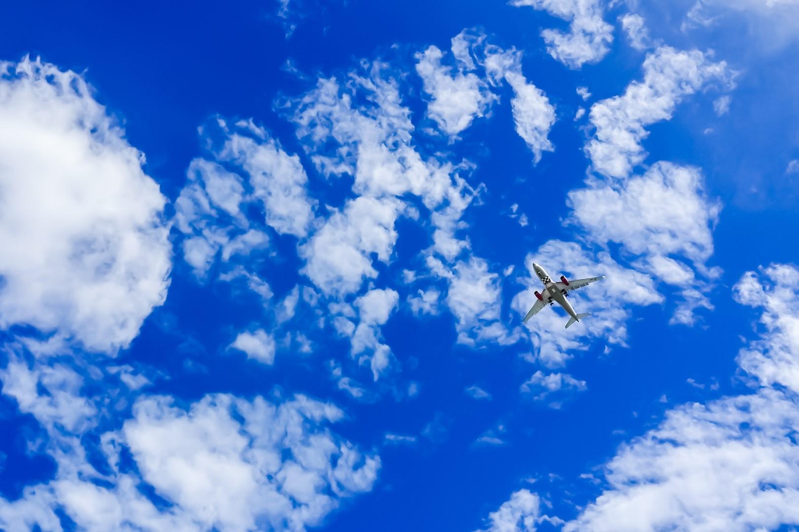 TAV airports' net profits down -35% as duty free falls