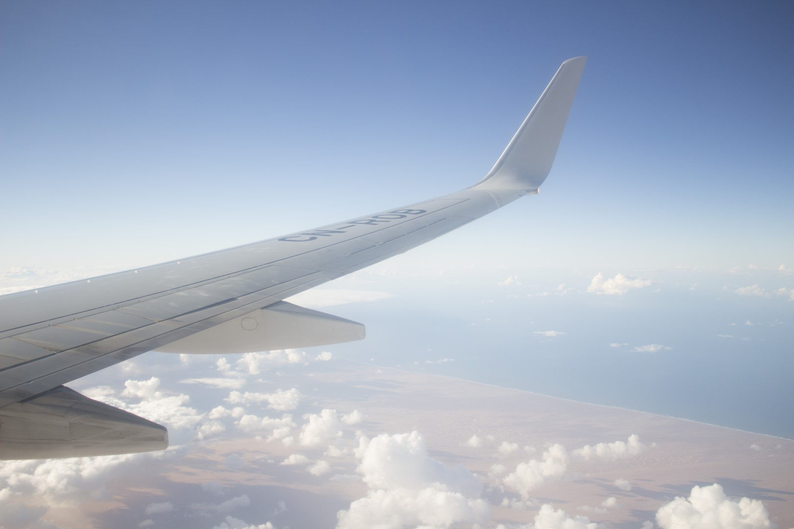 British Airways to end free food in coach on short flights