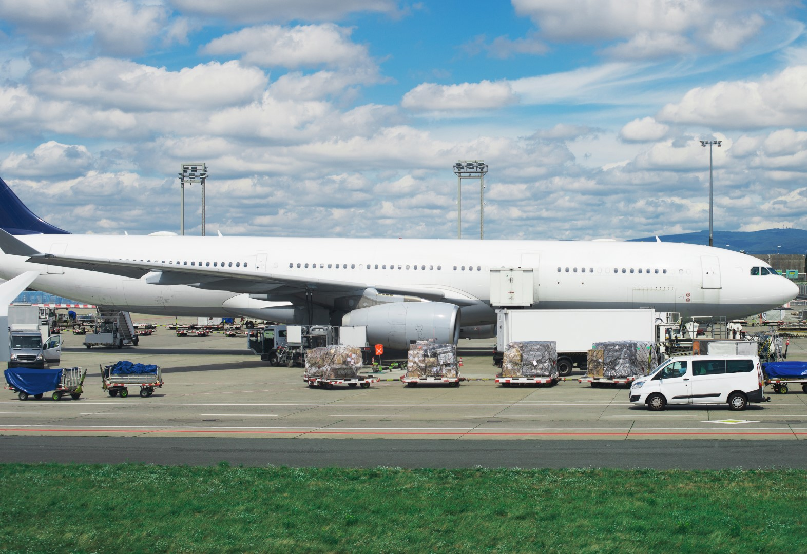 Air Methods announced new senior vice president of aviation operations