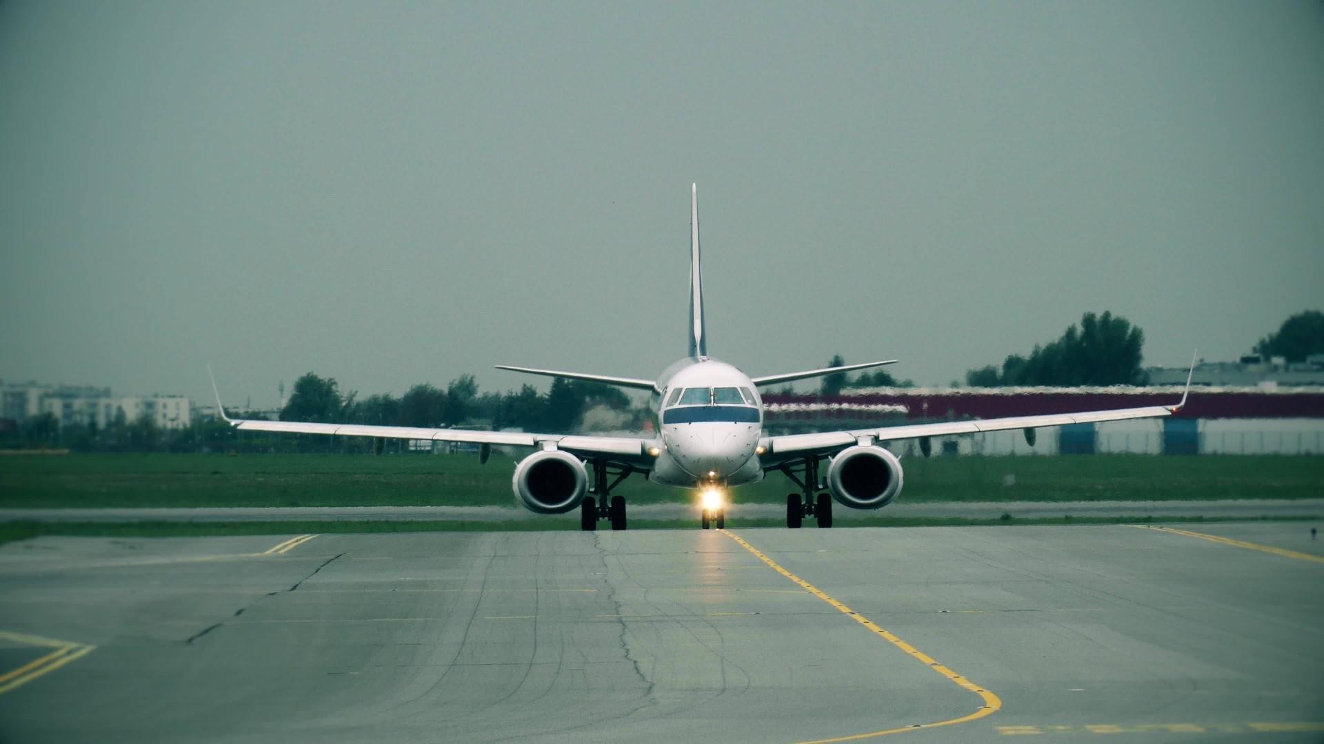 Authority slates organisation of fatal An-2 air show flight