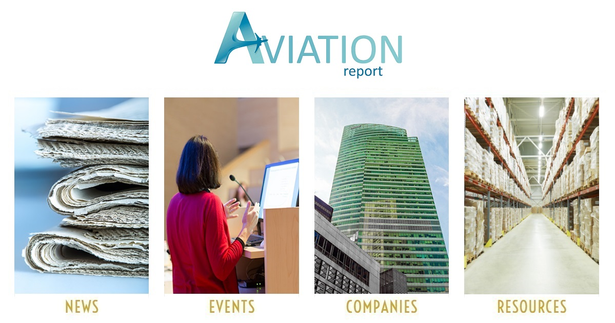 News on Aviation | Aviation report