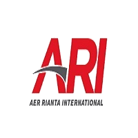 Résultats de recherche d'images pour «Aer Rianta International»