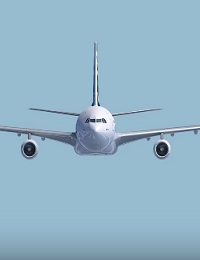 Resources for Aviation   Aviation report