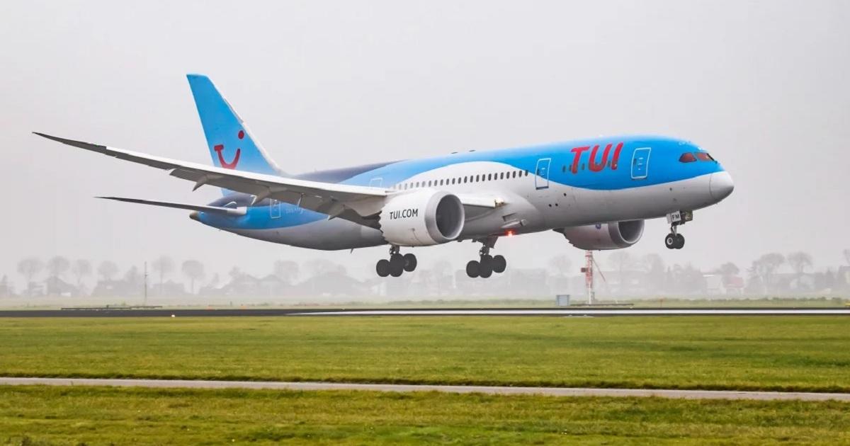 THE AIRBUS A321XLR VS BOEING 787-8 – NARROWBODY VS WIDEBODY