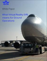 IATA-VR-for-Ground-Operation