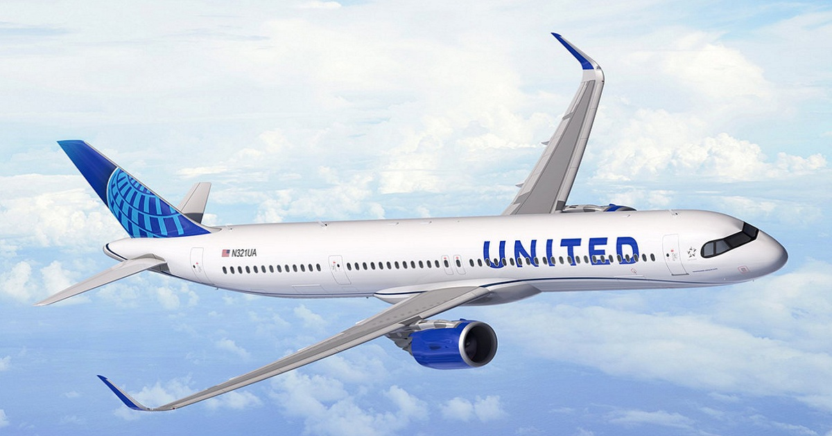 UNITED AIR LINES INC  Chicago IL USD 1,000 old bond now UA United Airlines
