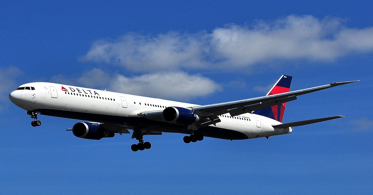 5 THINGS THE DELTA SKYMILES PROGRAM GETS RIGHT