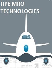 HPE MRO TECHNOLOGIES