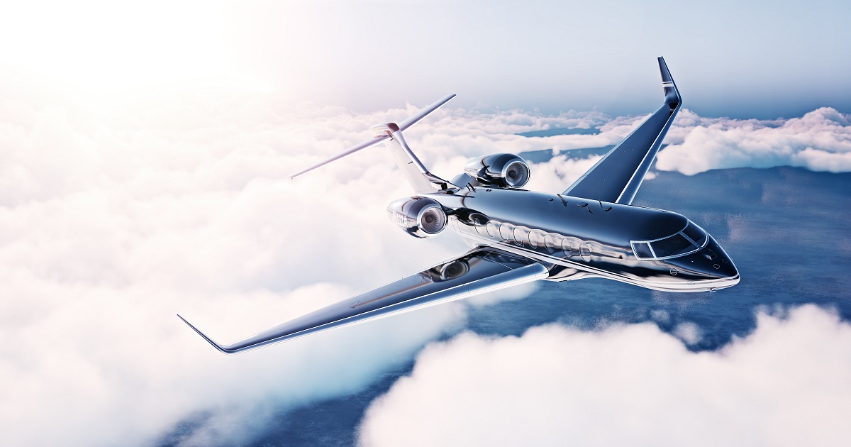 5 AIRPLANES YOU NEED TO KNOW ABOUT