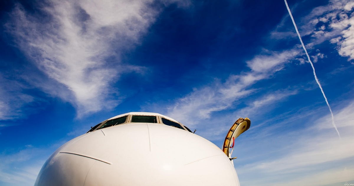 WHAT CAN BE DONE TO TACKLE AVIATION EMISSIONS?