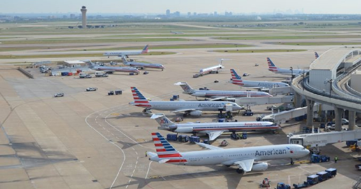 WHY PASSENGERS NEED TO PUT A STOP TO AIRLINE FEES