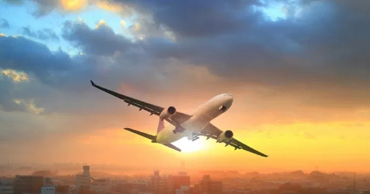 Resources for Aviation | Aviation report