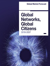 GLOBAL NETWORKS, GLOBAL CITIZENS
