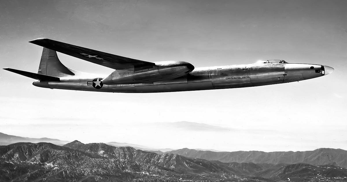 X-AIRCRAFT ONE-UPMANSHIP
