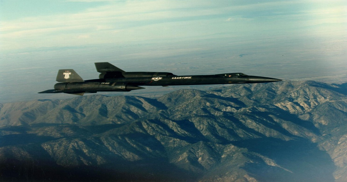 10 DEADLY WARPLANES THAT NEVER GOT A CHANCE TO FLY
