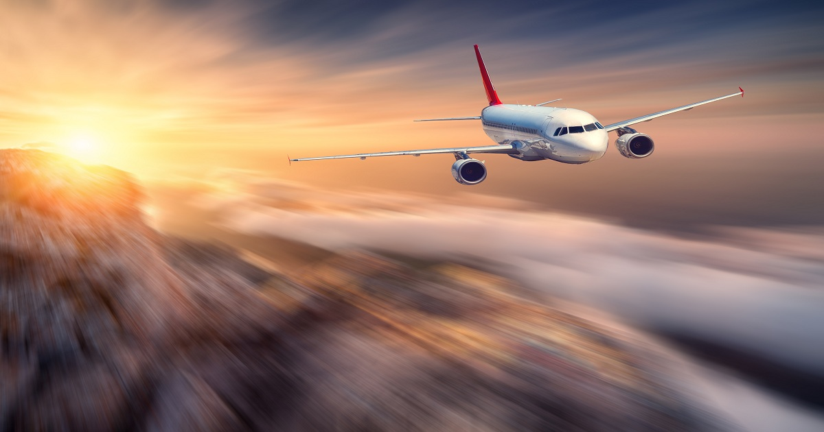 EFFECTS OF SUMMER FLYING AND HOW TO OVERCOME IT